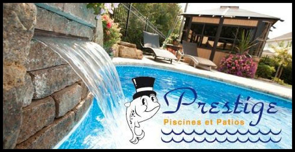 Piscine creus e pour la ville de blainville for Filtreur piscine creusee